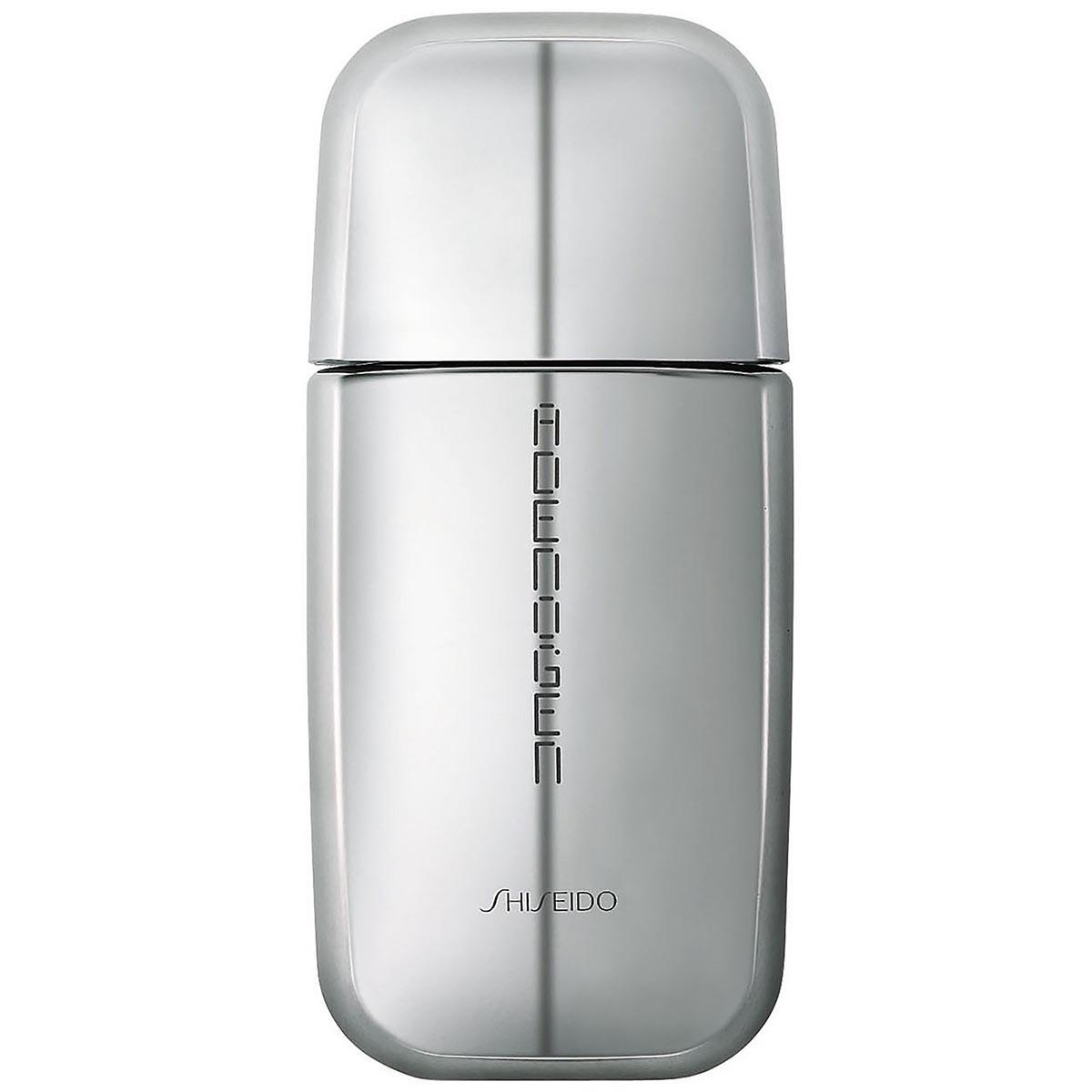 Shiseido Men Adenogen Capilar Antifall 150 ml