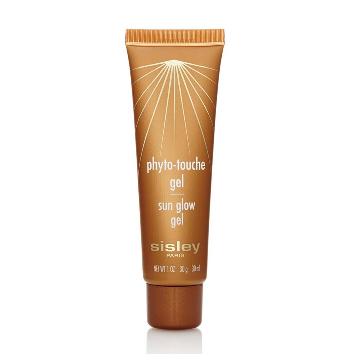 Sisley fragrances Phyto Touche Sun Glow Gel 30ml