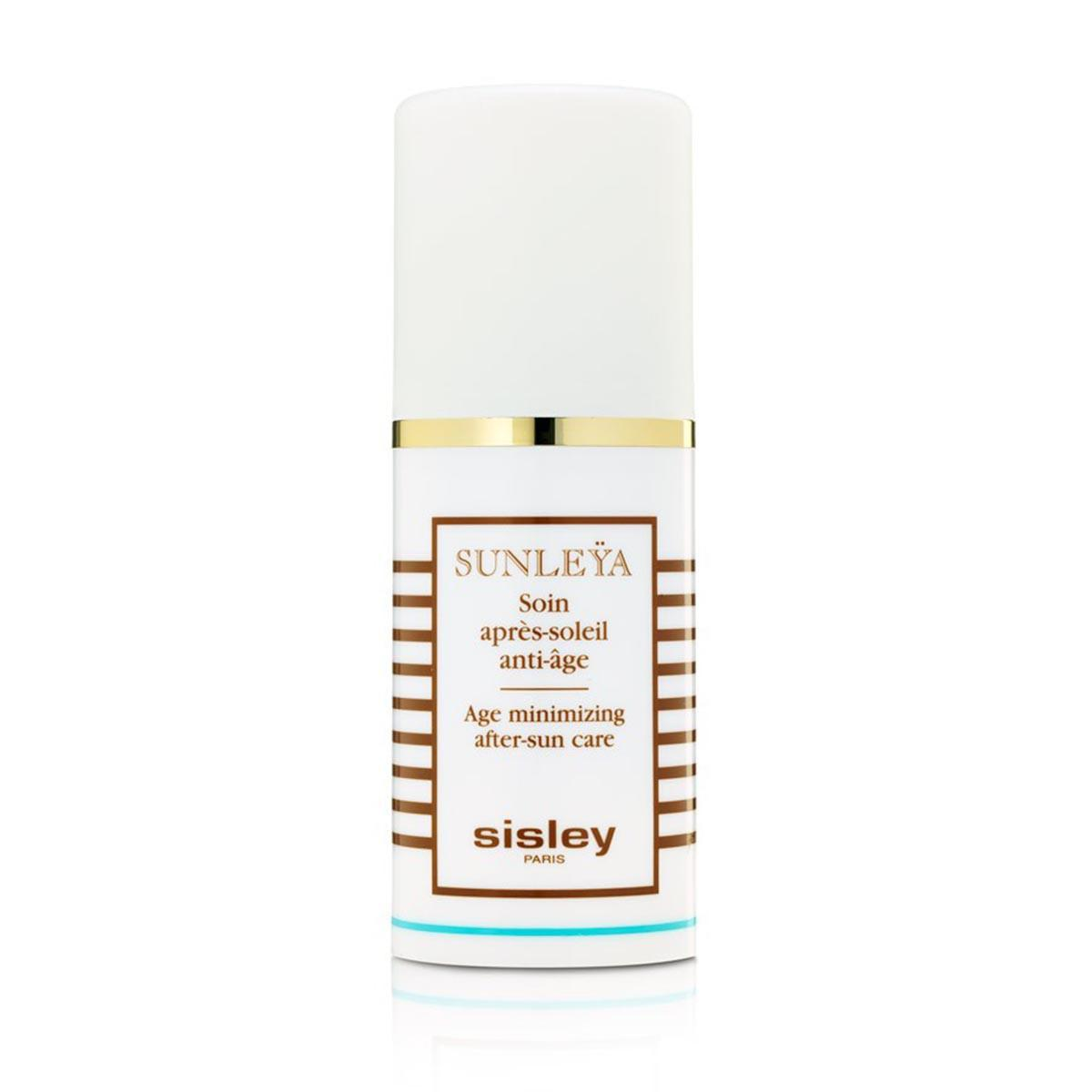Sisley Sunleya Antiage After Sun Cream 50 ml