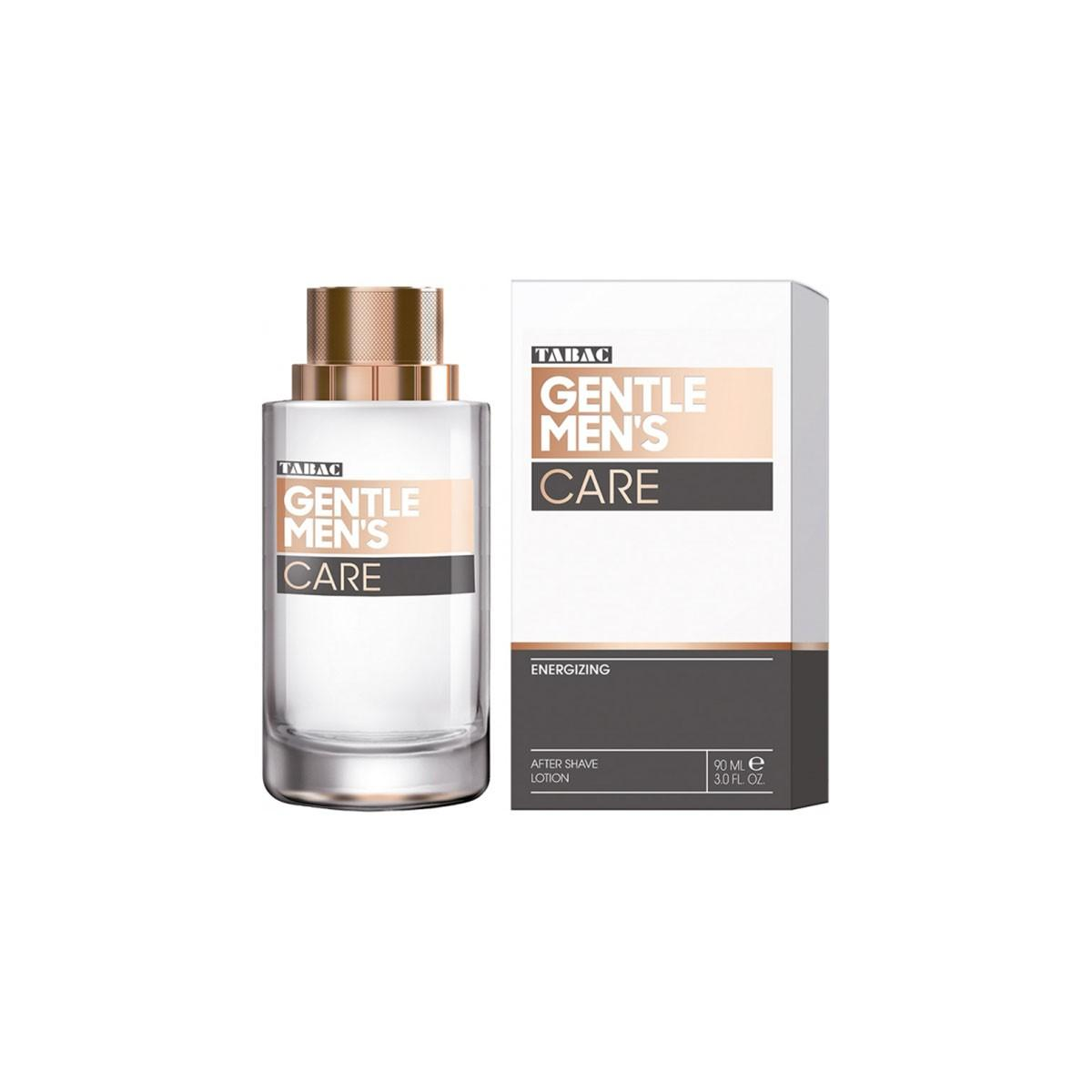 Tabac Gentlemen S Care Energizing After Shave Lotion 90 ml