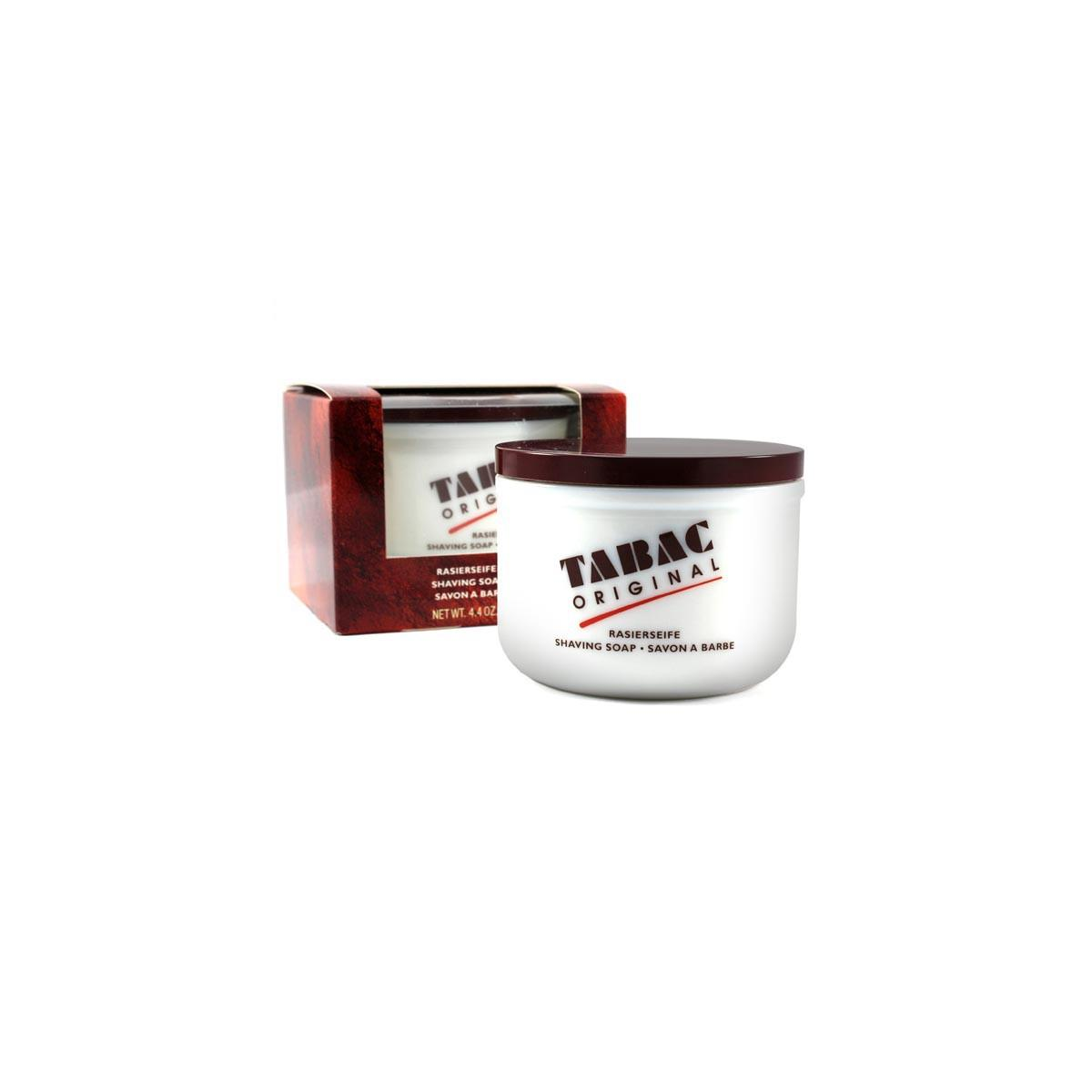 Tabac fragrances Original Shaving Soap 125Gr