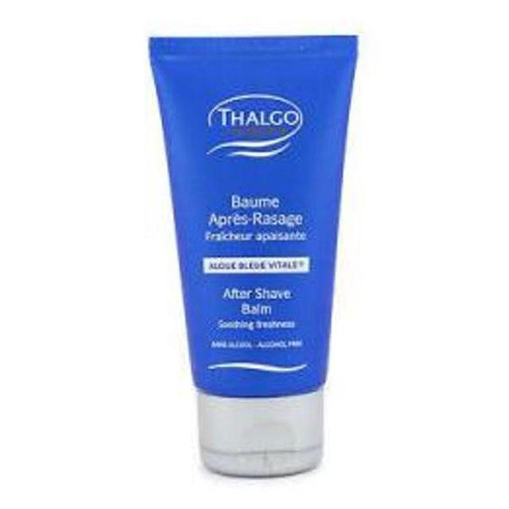 Thalgo fragrances Men Baume Apres Rasage Fraicheur 75ml