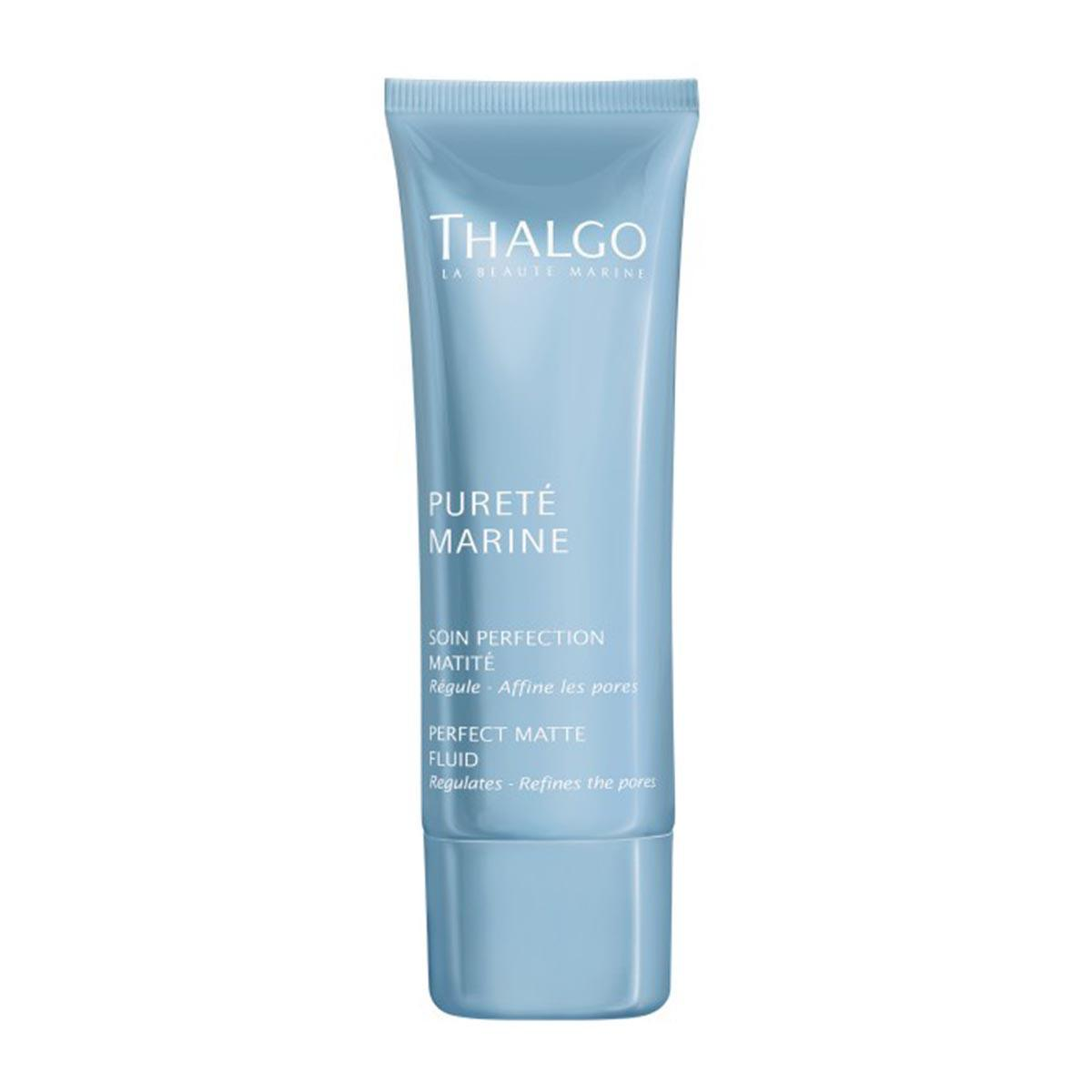 Thalgo Purete Marine Soin Perfection Matite 40 ml