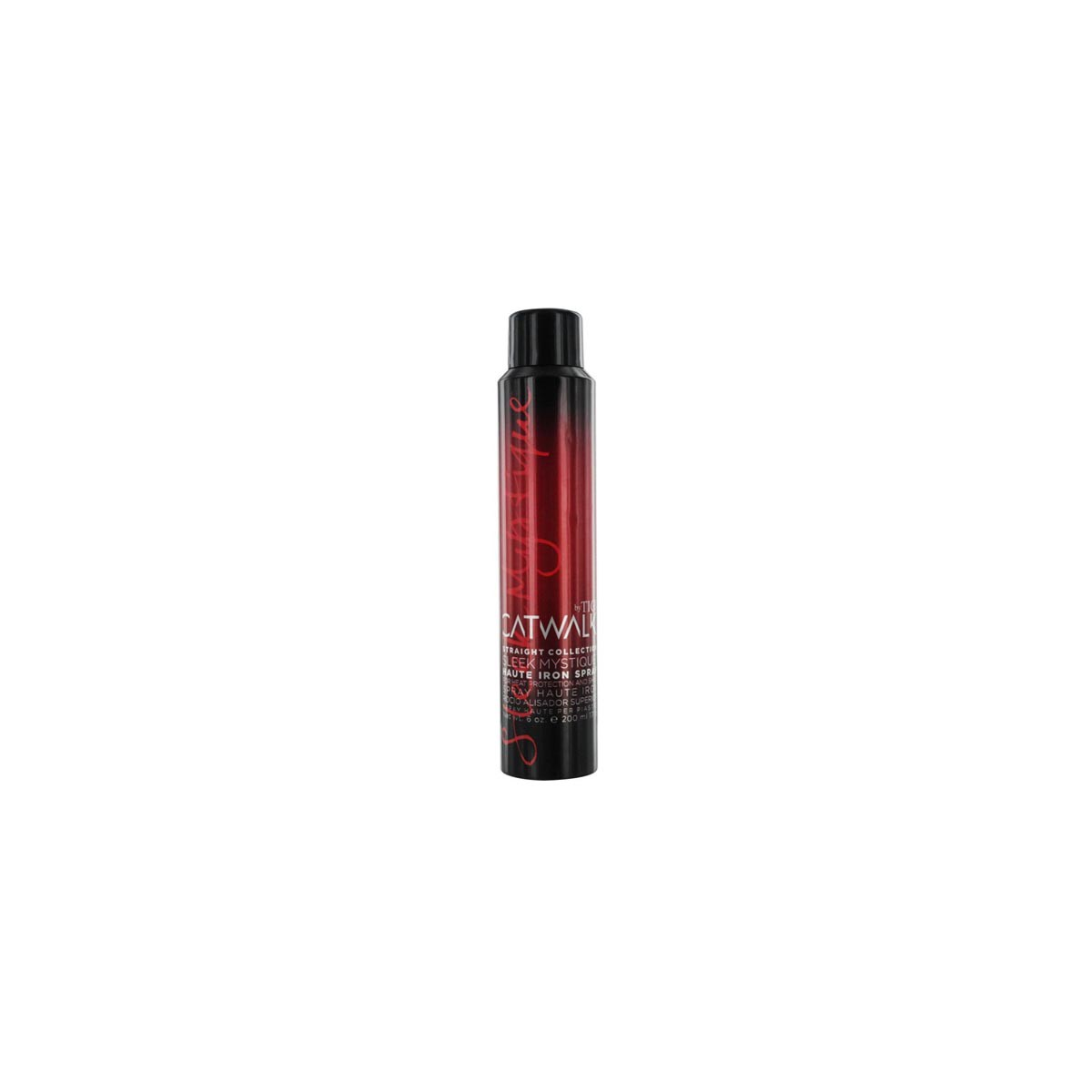 Tigi Catwalk Haute Iron Spray 200 ml I
