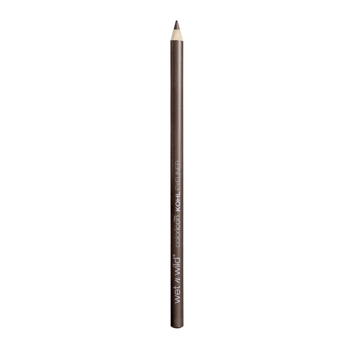 Wet n wild Coloricon Khol Eyeliner Pretty In Mink