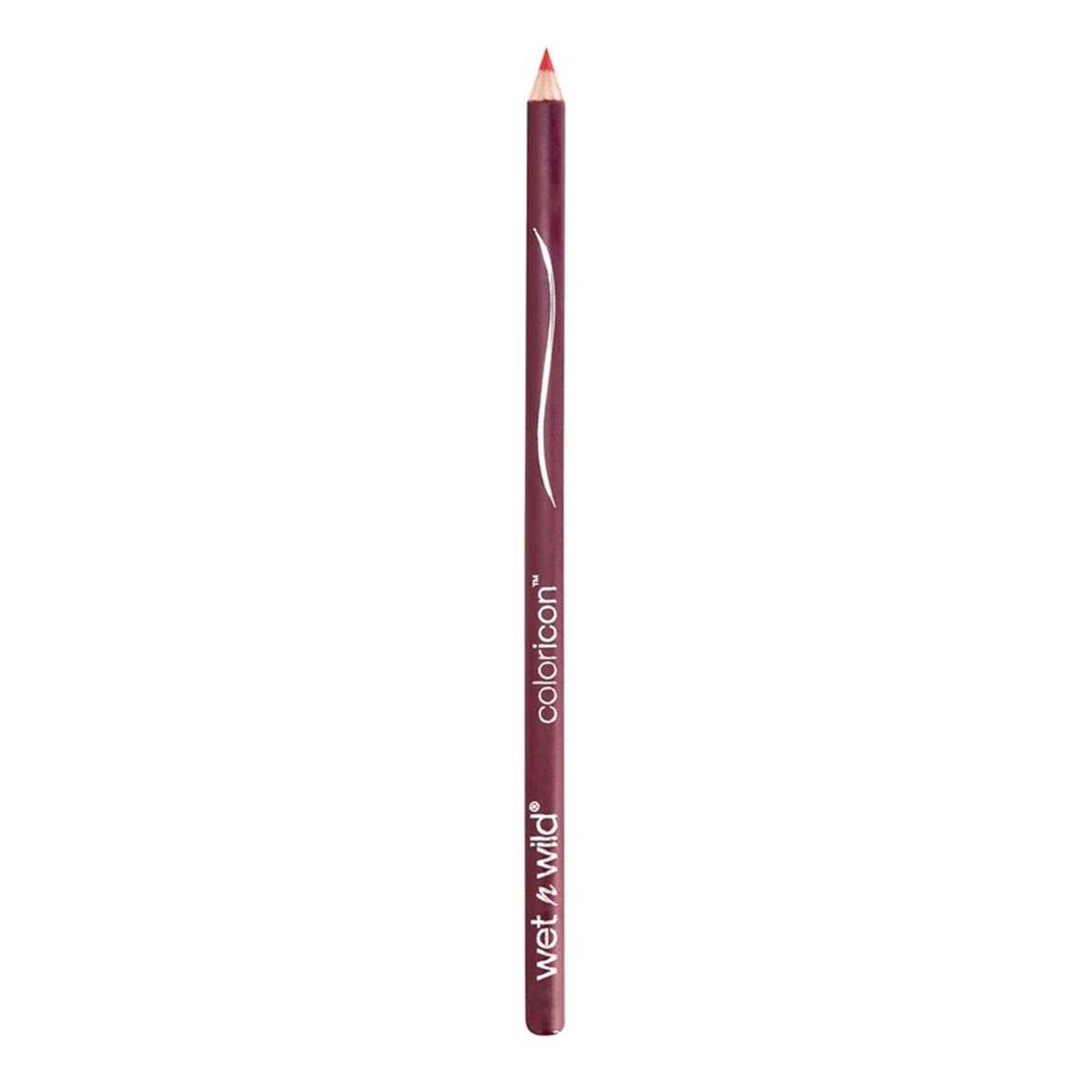 Wet n wild fragrances Coloricon Lipliner Berry Red