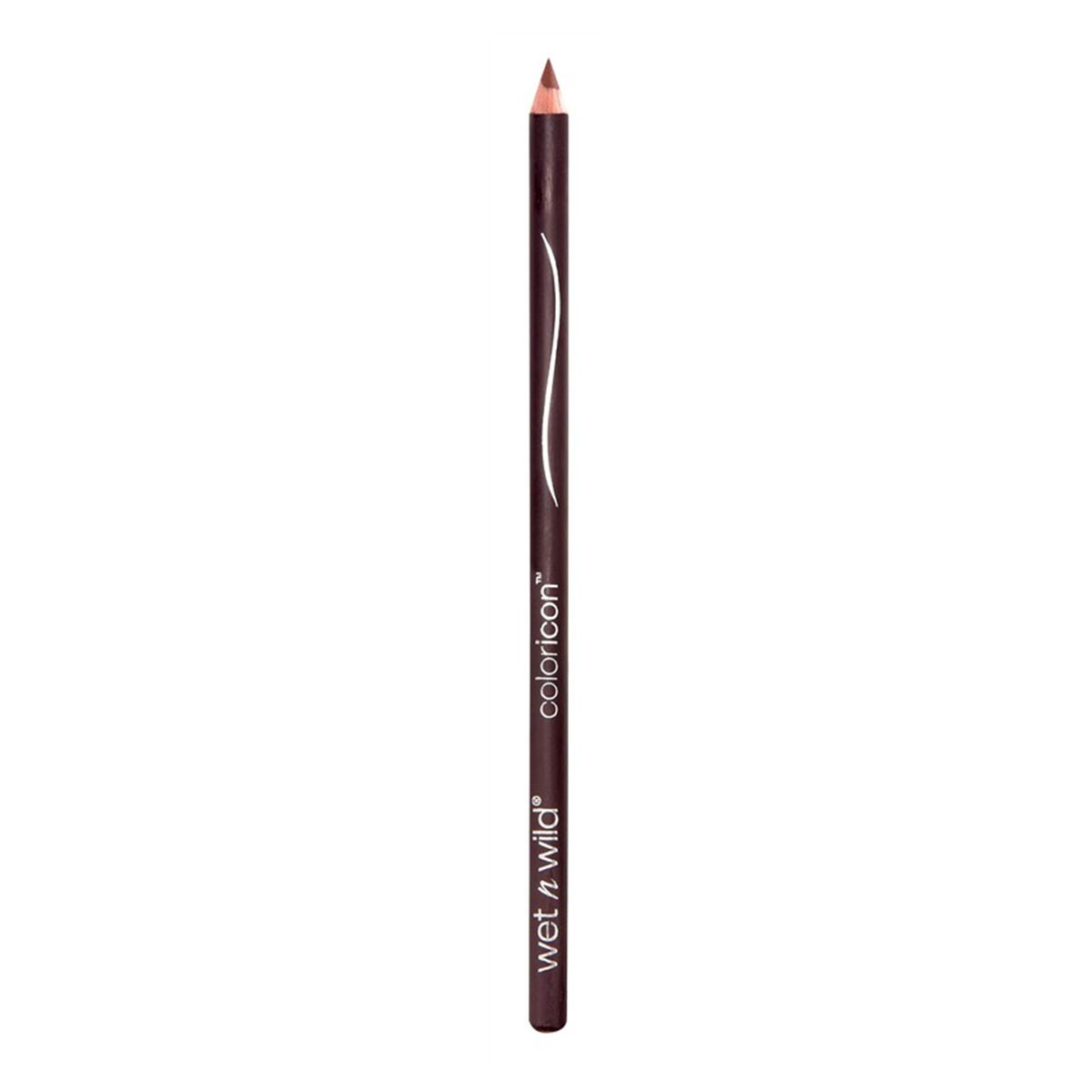 Wet n wild Coloricon Lipliner Chestnut