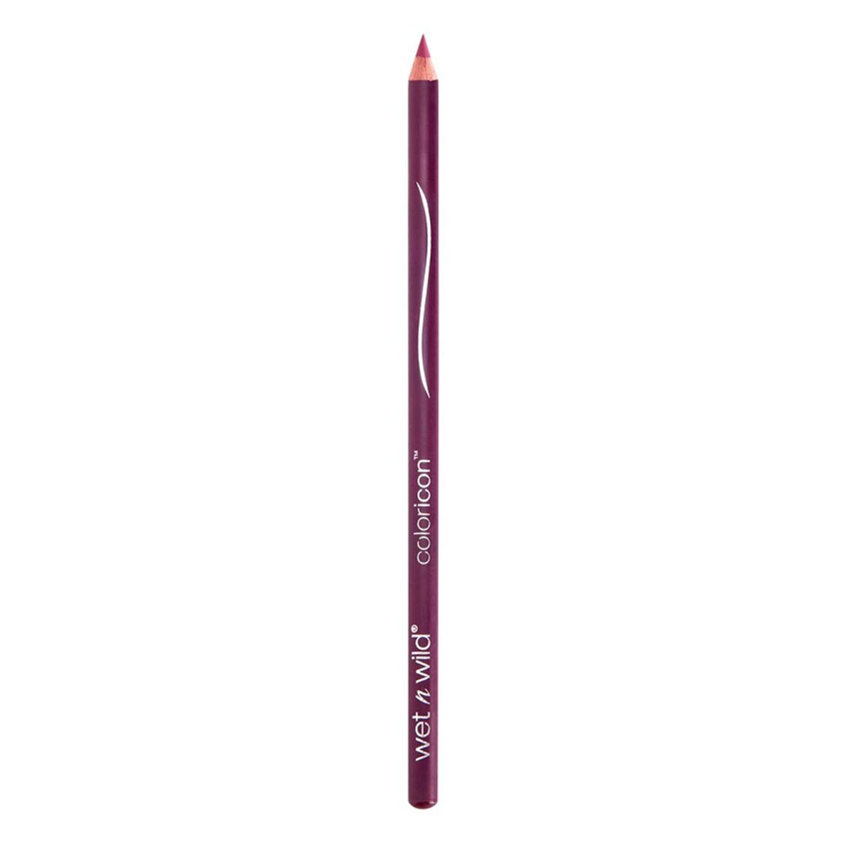 Wet n wild fragrances Coloricon Lipliner Fab Fuchsia