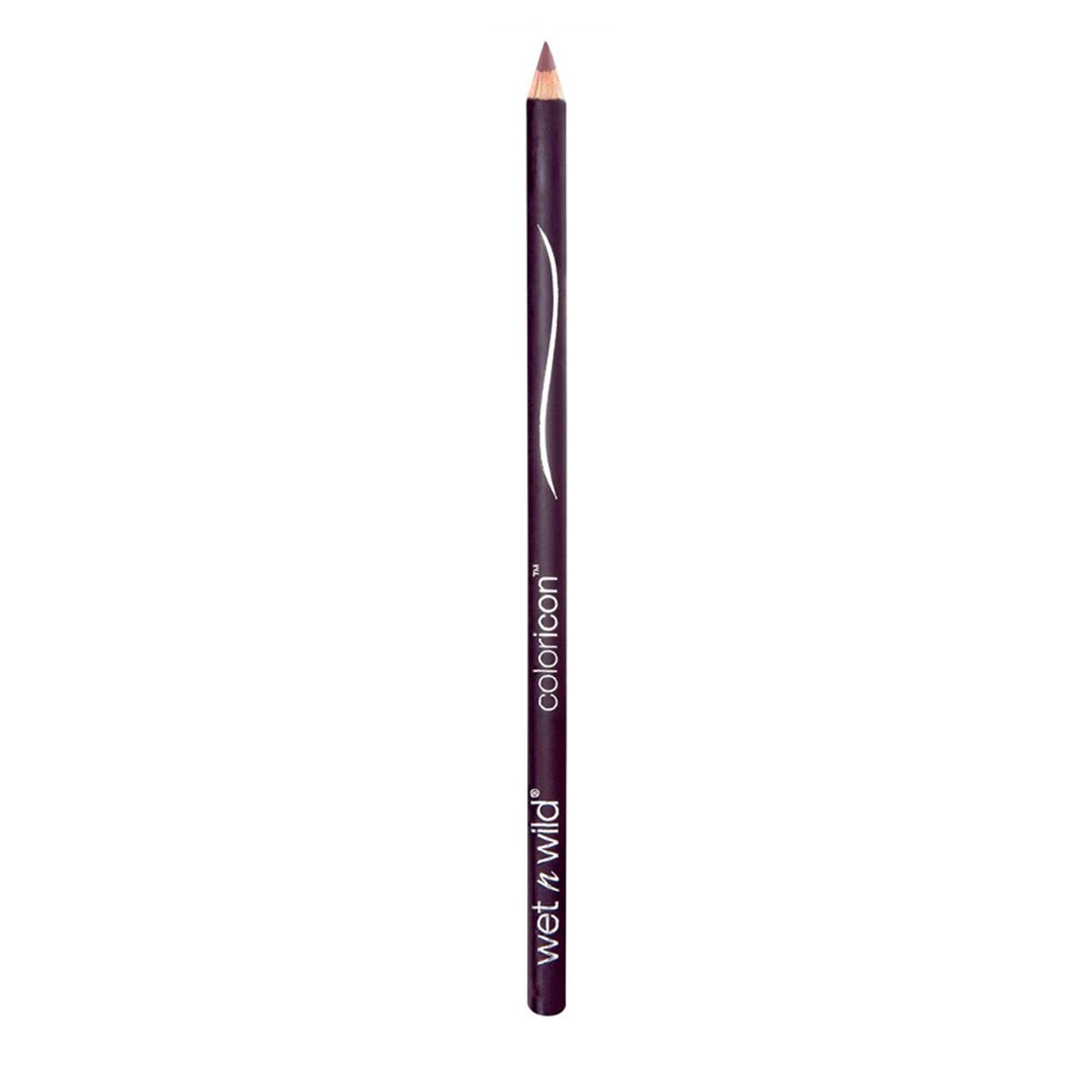 Wet n wild fragrances Coloricon Lipliner Plumberry