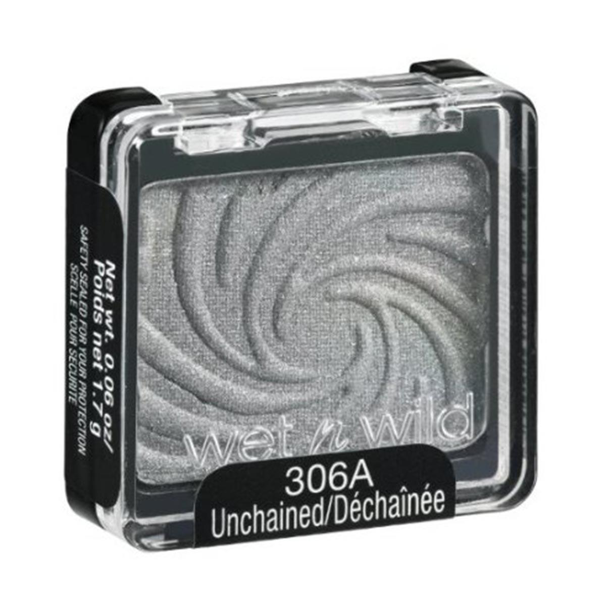 Wet n wild Eyeshadow 306A Unchained