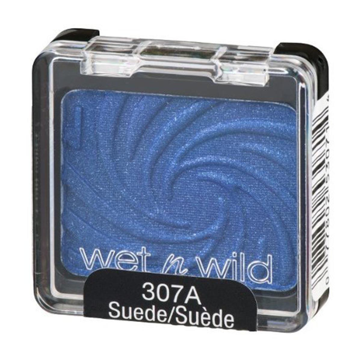 Wet n wild Eyeshadow 307A Suede