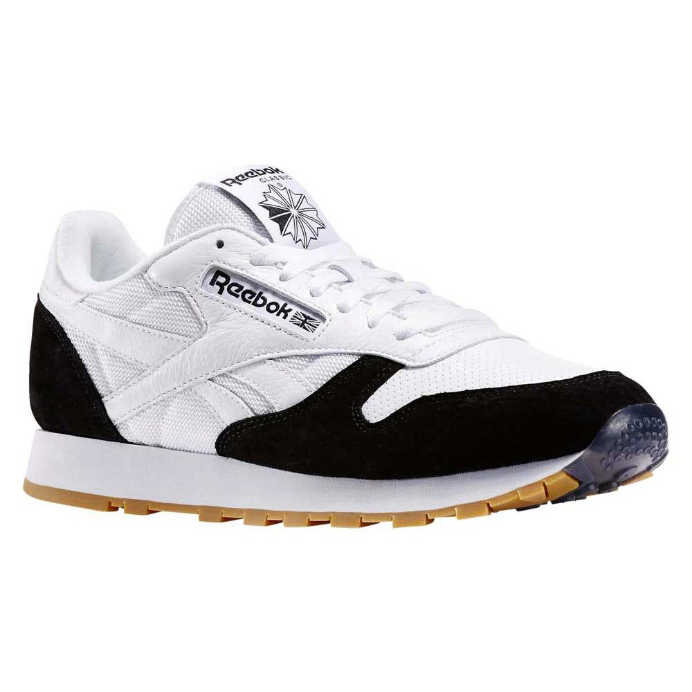 Reebok classics Classic Leather Spp