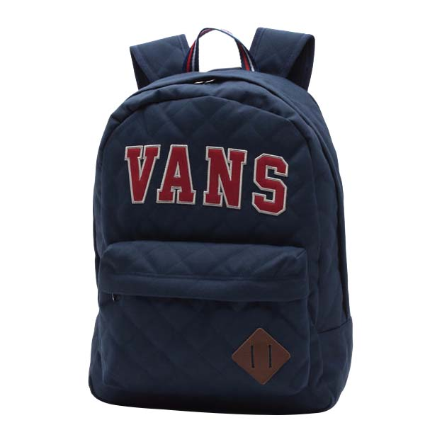 Vans Old Skool Plus Backpack