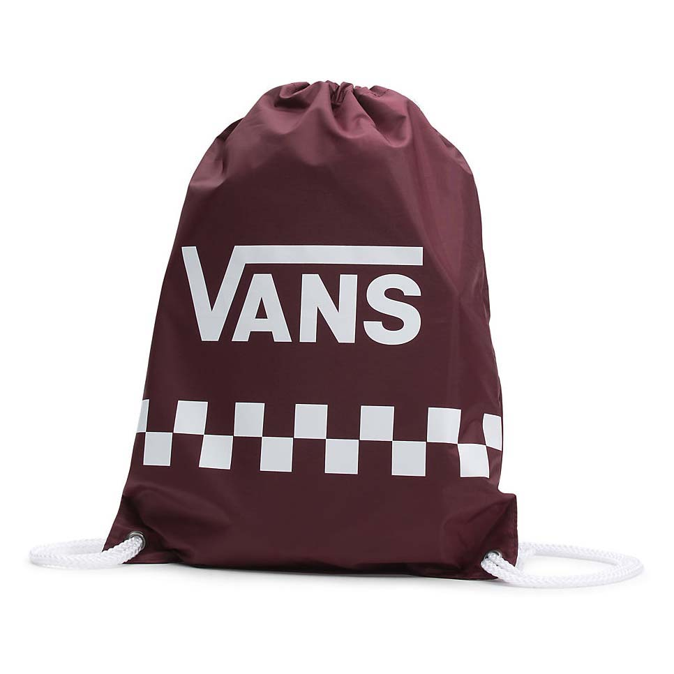 Vans Benched Bag buy and offers on Dressinn 9b45fa80bea