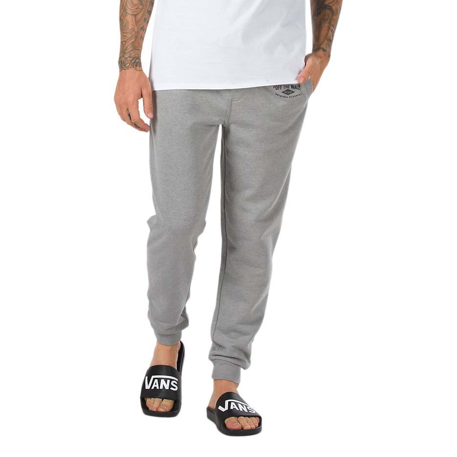 Vans Original Classic Sweatpant Regular