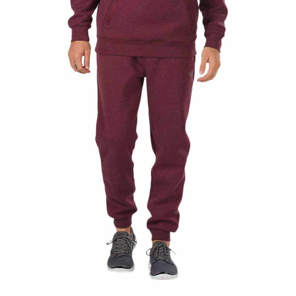 Vans Concord Sweatpant Regular