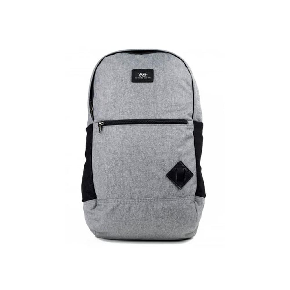 5f464158142 Vans Van Doren Iii Backpack Grey buy and offers on Dressinn