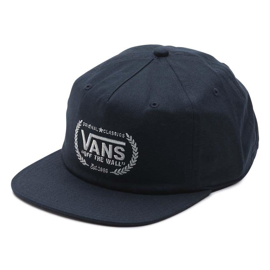 Vans Maywick Unstructured