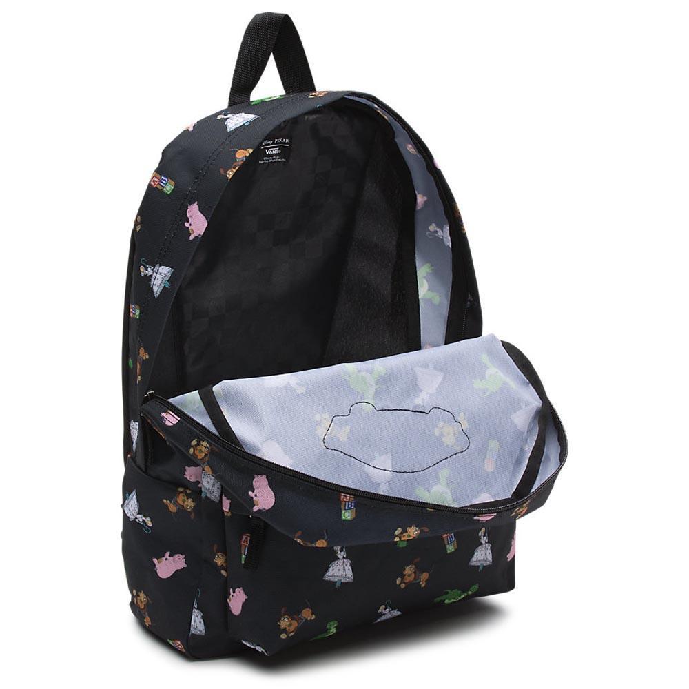 рюкзак туристический купить в санкт-петербурге на авито