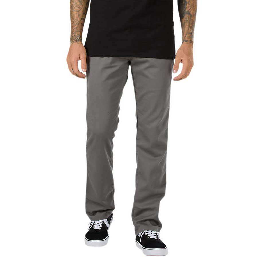 Vans Gr Chino Ii Regular