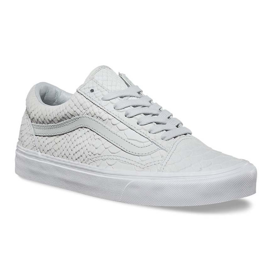 vans old skool dx damen