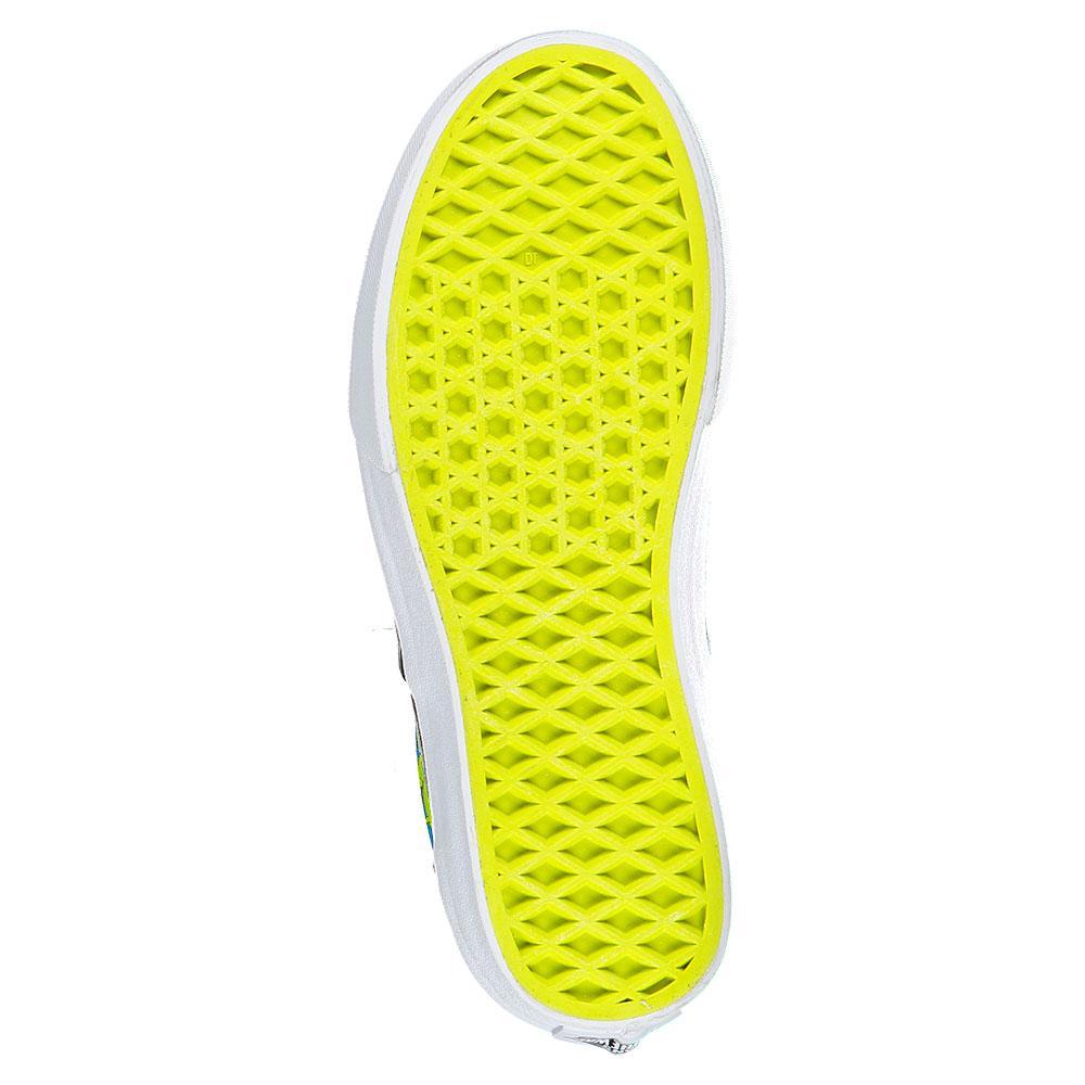 sneakers-vans-era-k