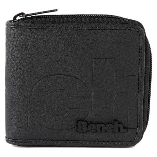 Bench Broadfield 2 Wallet