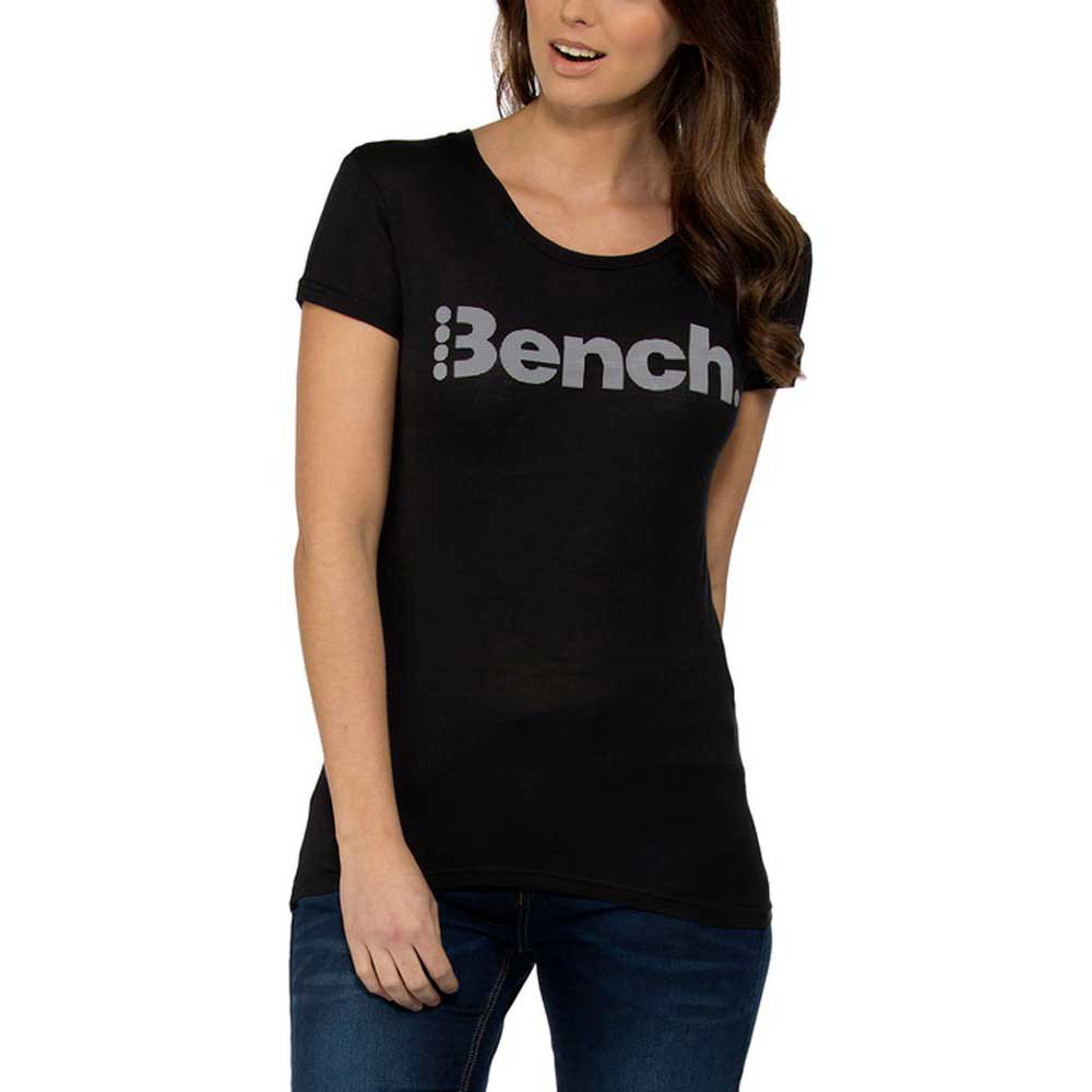 Bench Expate