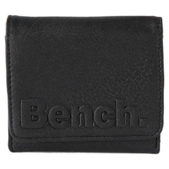 Bench Crave Wallet