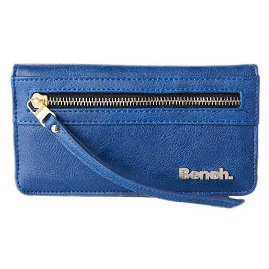 Bench Leadup Purse