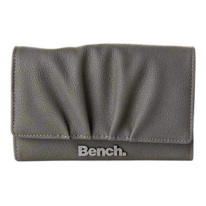 Bench Lostinthought Purse