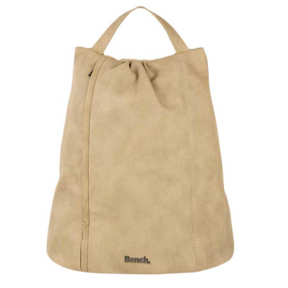 Bench Lostinthought Rucksack