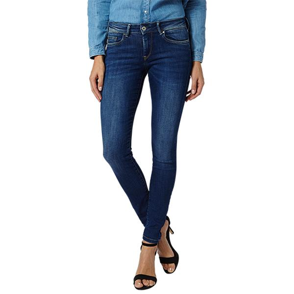 Pepe jeans Pixie L32