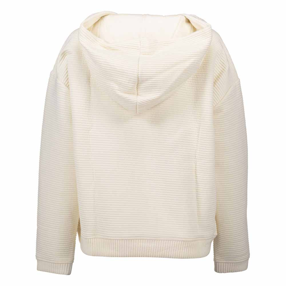 Pepe jeans Mandy - White buy and offers on Dressinn 11c46f578