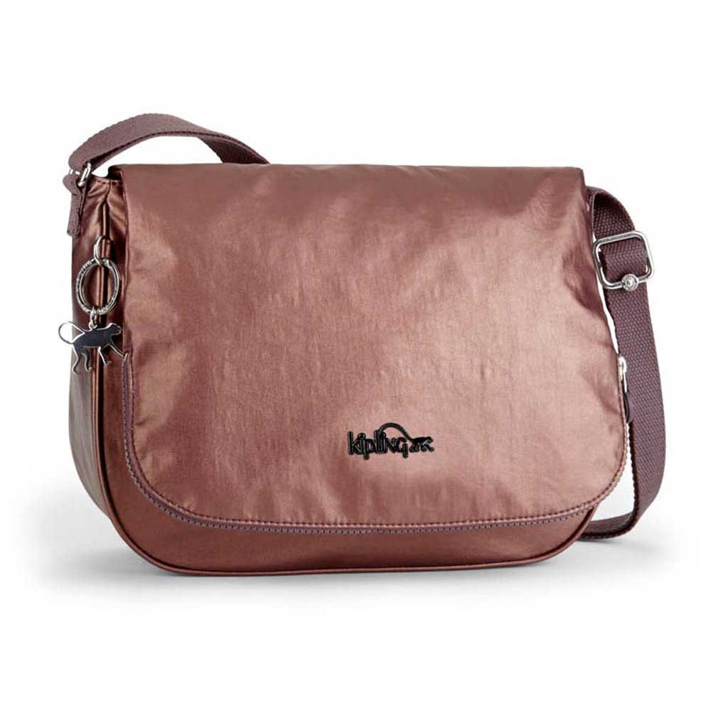 Kipling Earthbeat M