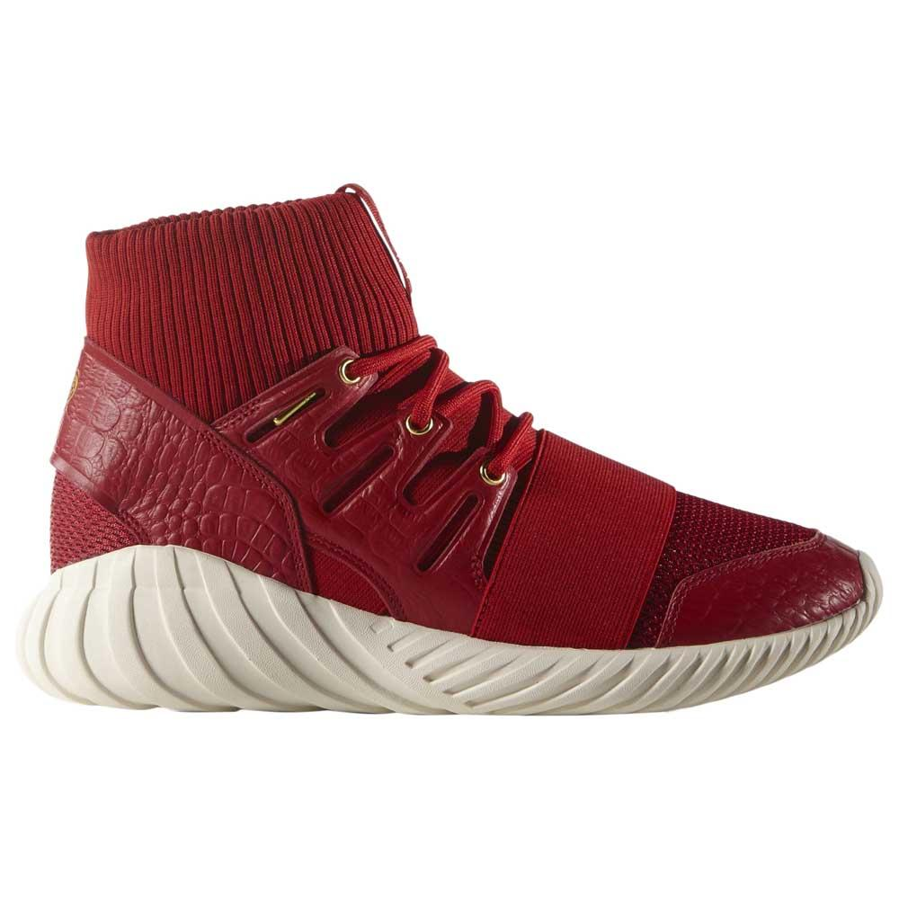 adidas originals Tubular Doom Chinese New Year Shoes