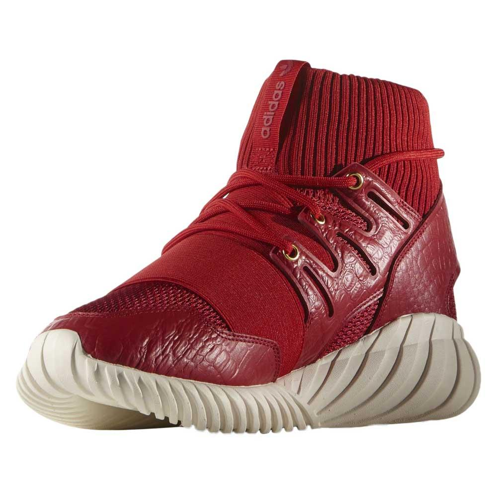 online retailer b0f37 fc644 adidas originals Tubular Doom Chinese New Year Shoes