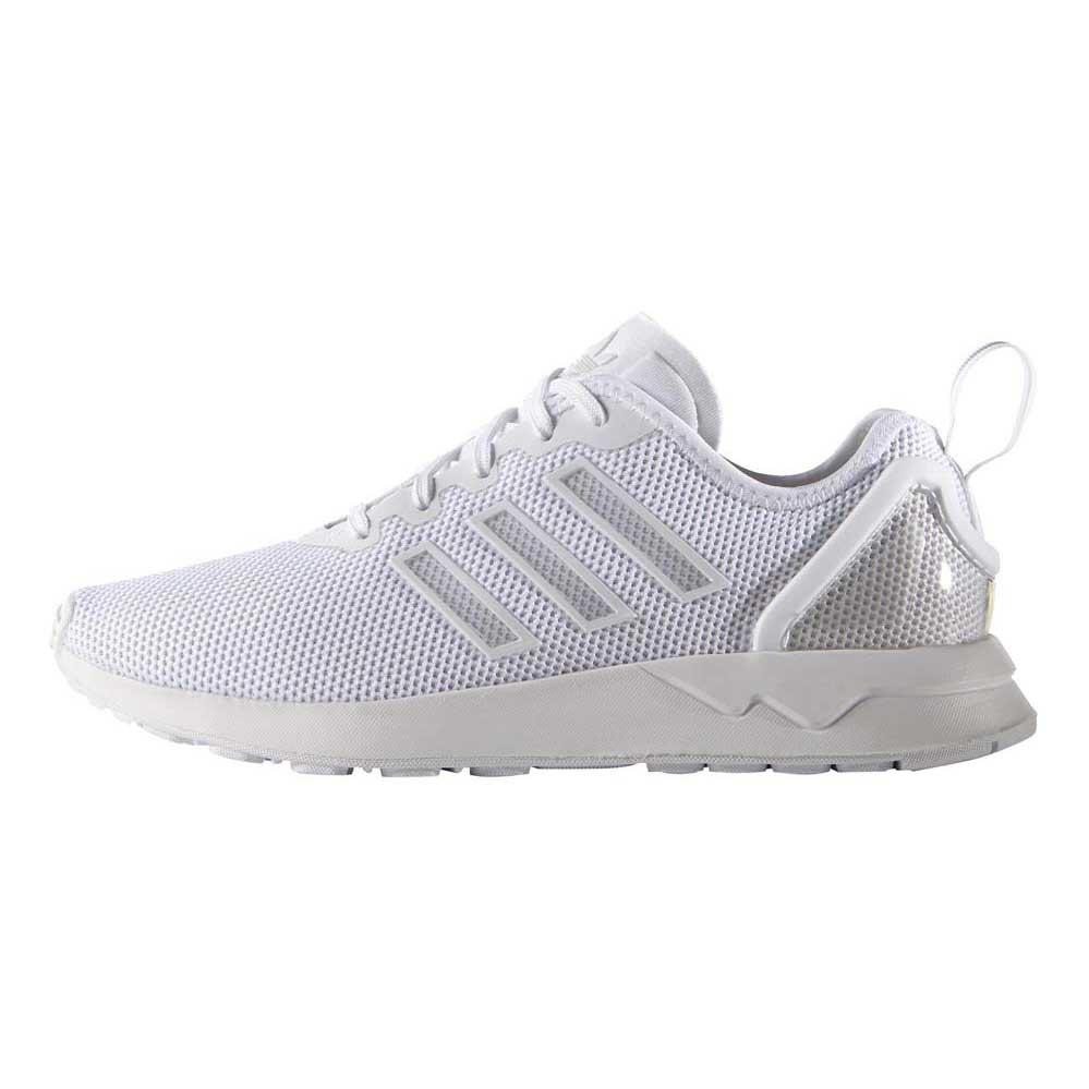 adidas originals Zx Flux Adv K buy and offers on Dressinn