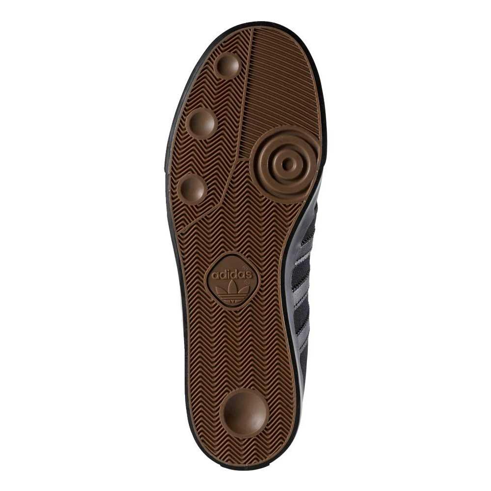 sneakers-adidas-originals-seeley