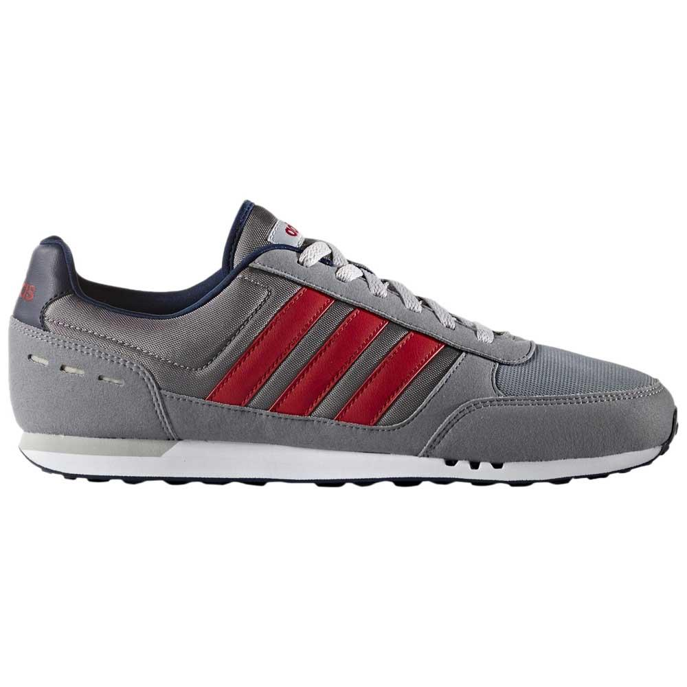 adidas neo city racer dames