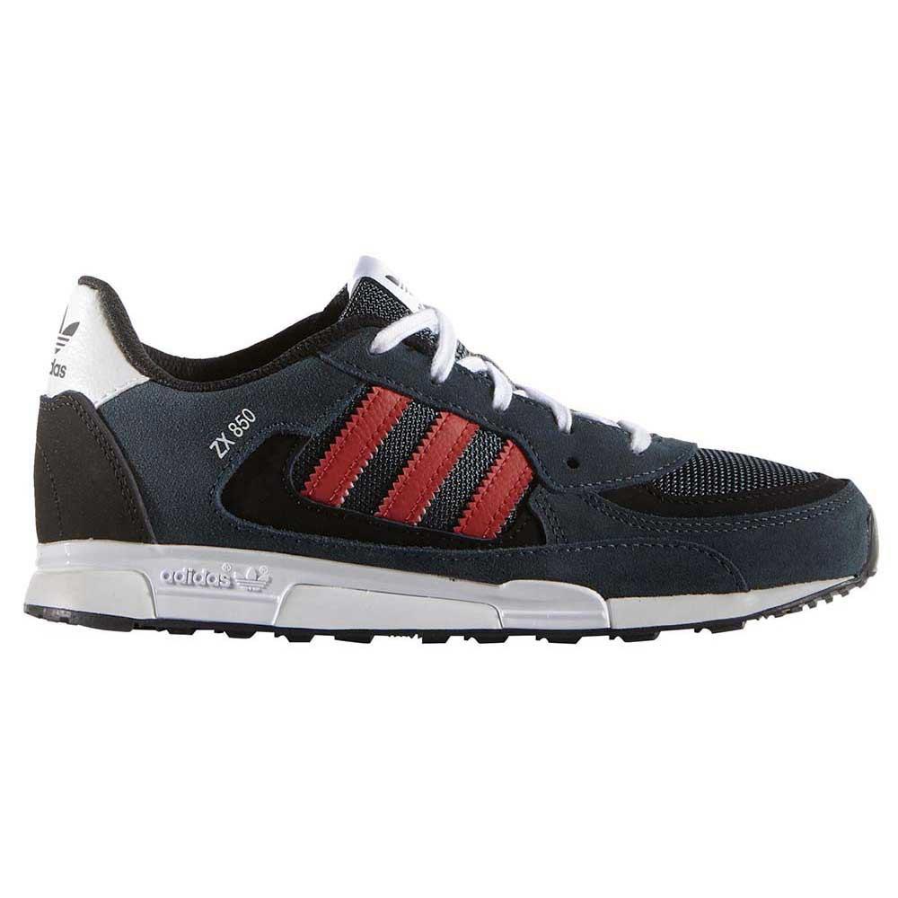 zx 850 adidas