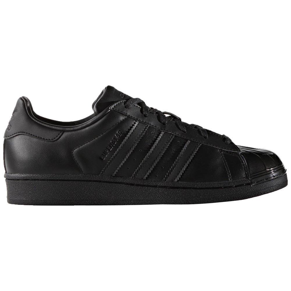 9fd31279220 adidas originals Superstar Glossy Toe W