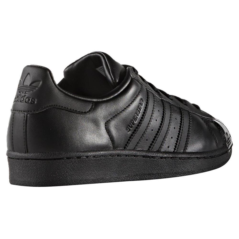 ba13b2495f3 ... adidas originals Superstar Glossy Toe W ...