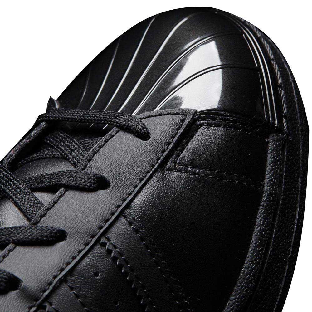 e286b437d4e ... adidas originals Superstar Glossy Toe W