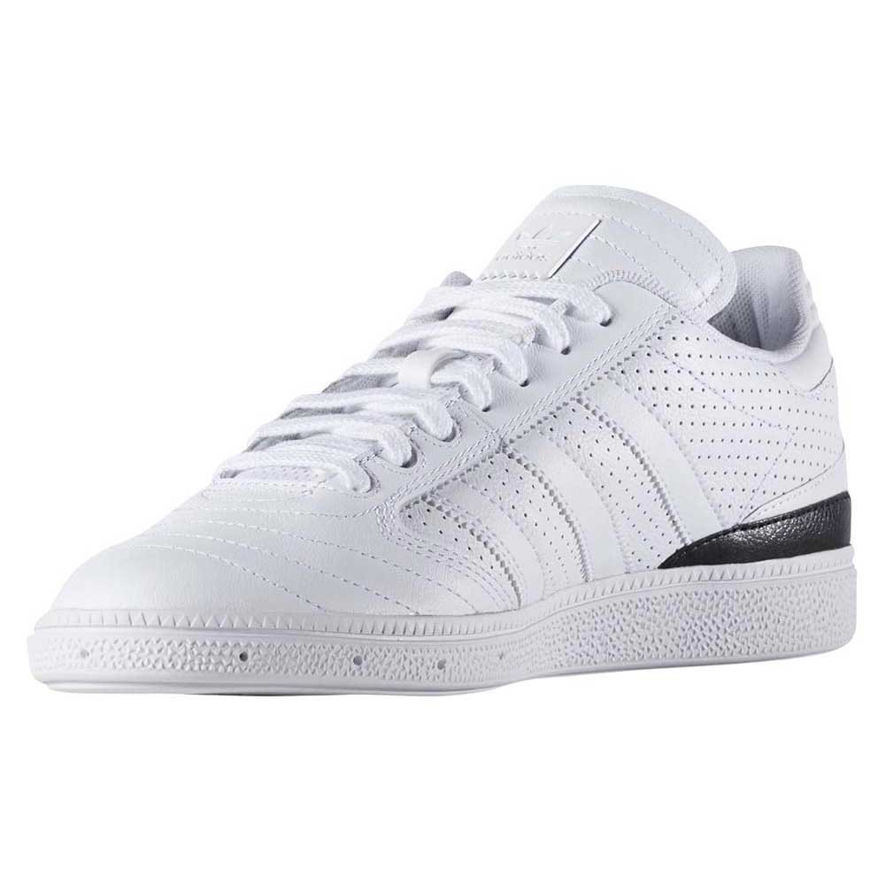 adidas originals Busenitz Classified