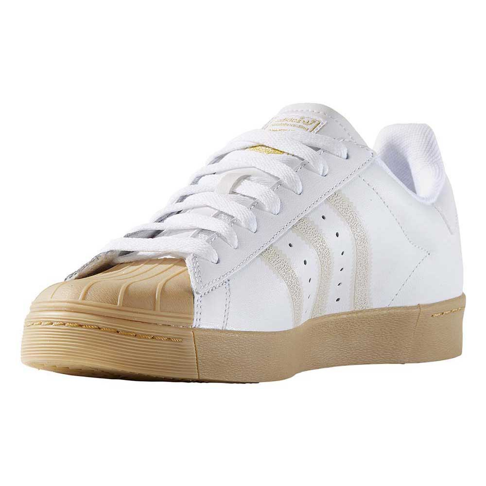 adidas originals Superstar Vulc Adv