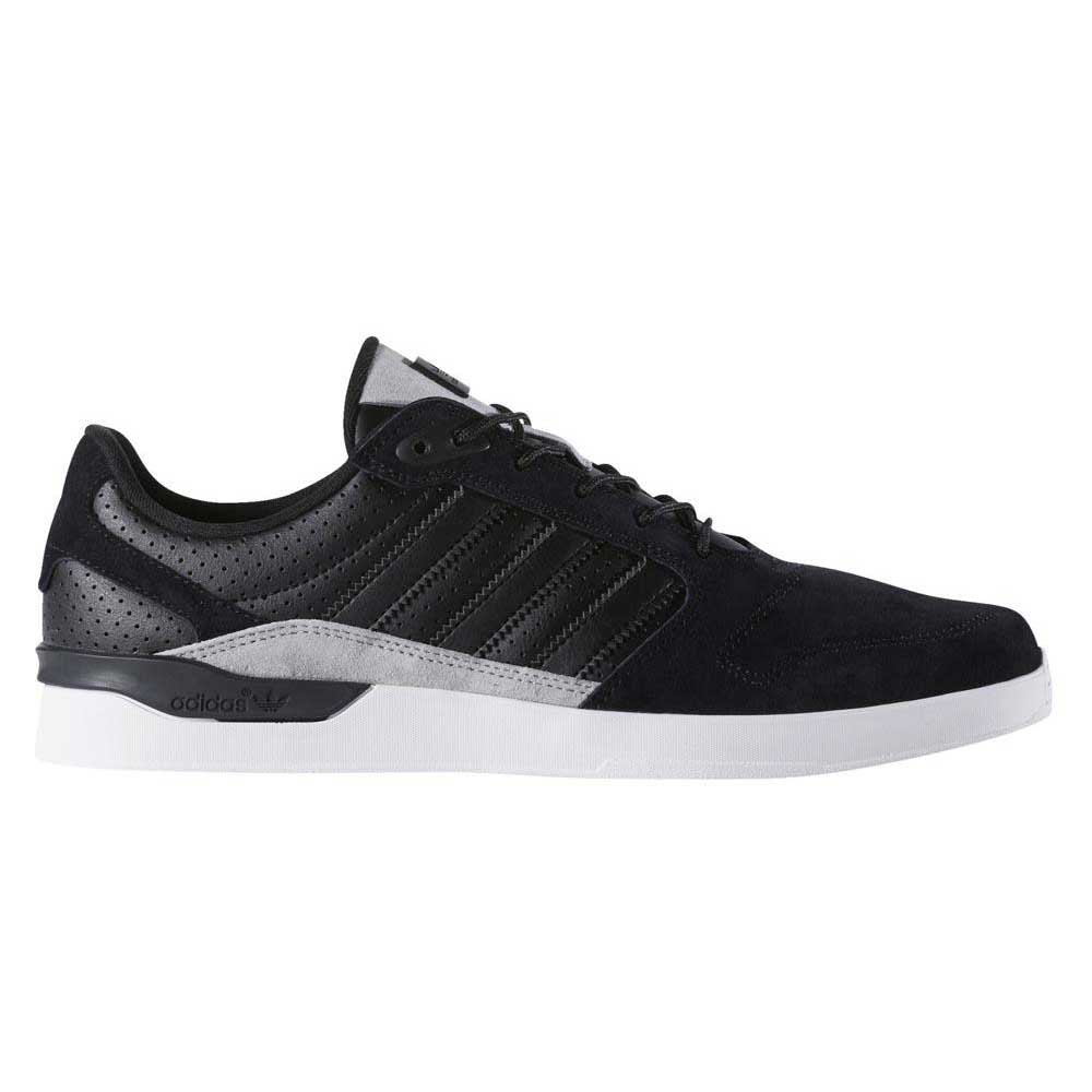 adidas originals Zx Vulc Classified