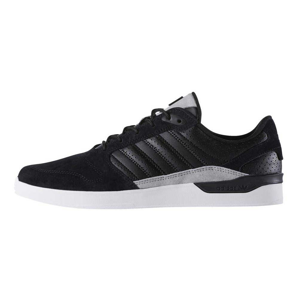 86c9e4668 adidas originals Zx Vulc Classified buy and offers on Dressinn