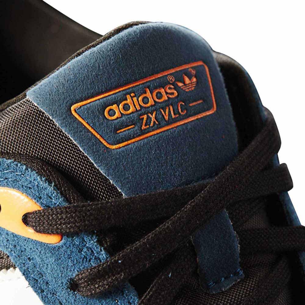 0248465dd adidas originals Zx Vulc buy and offers on Dressinn