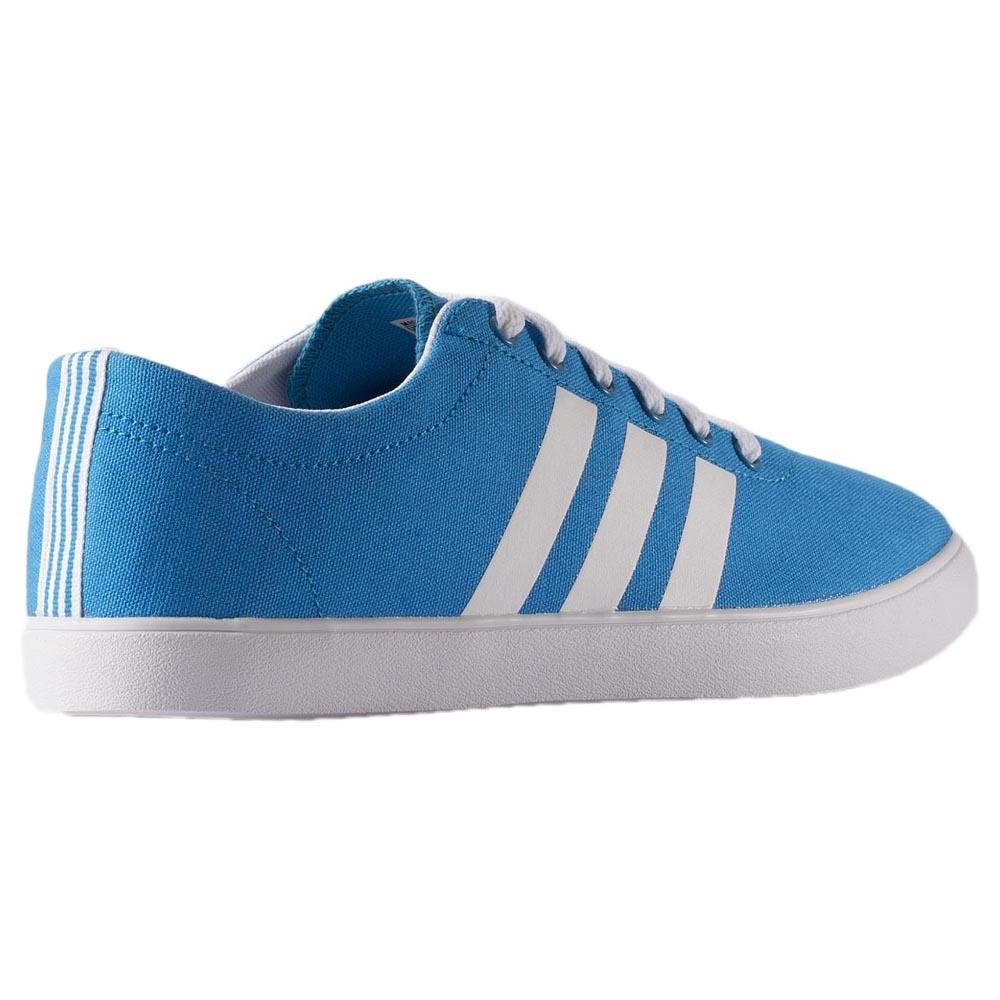a7be1740bc51 adidas Easy Vulc Vs buy and offers on Dressinn